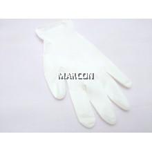 Bulk Packing Powder Free Latex Examination Gloves (6.0GM)