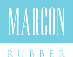 MARCON RUBBER INDUSTRY SDN. BHD.